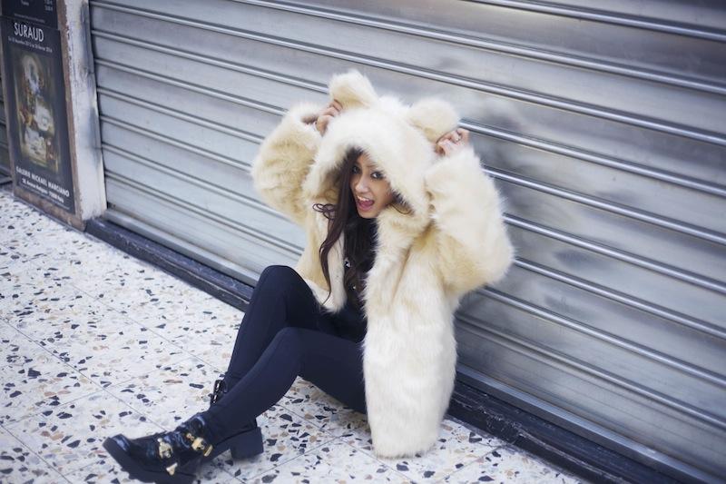 bear-coat