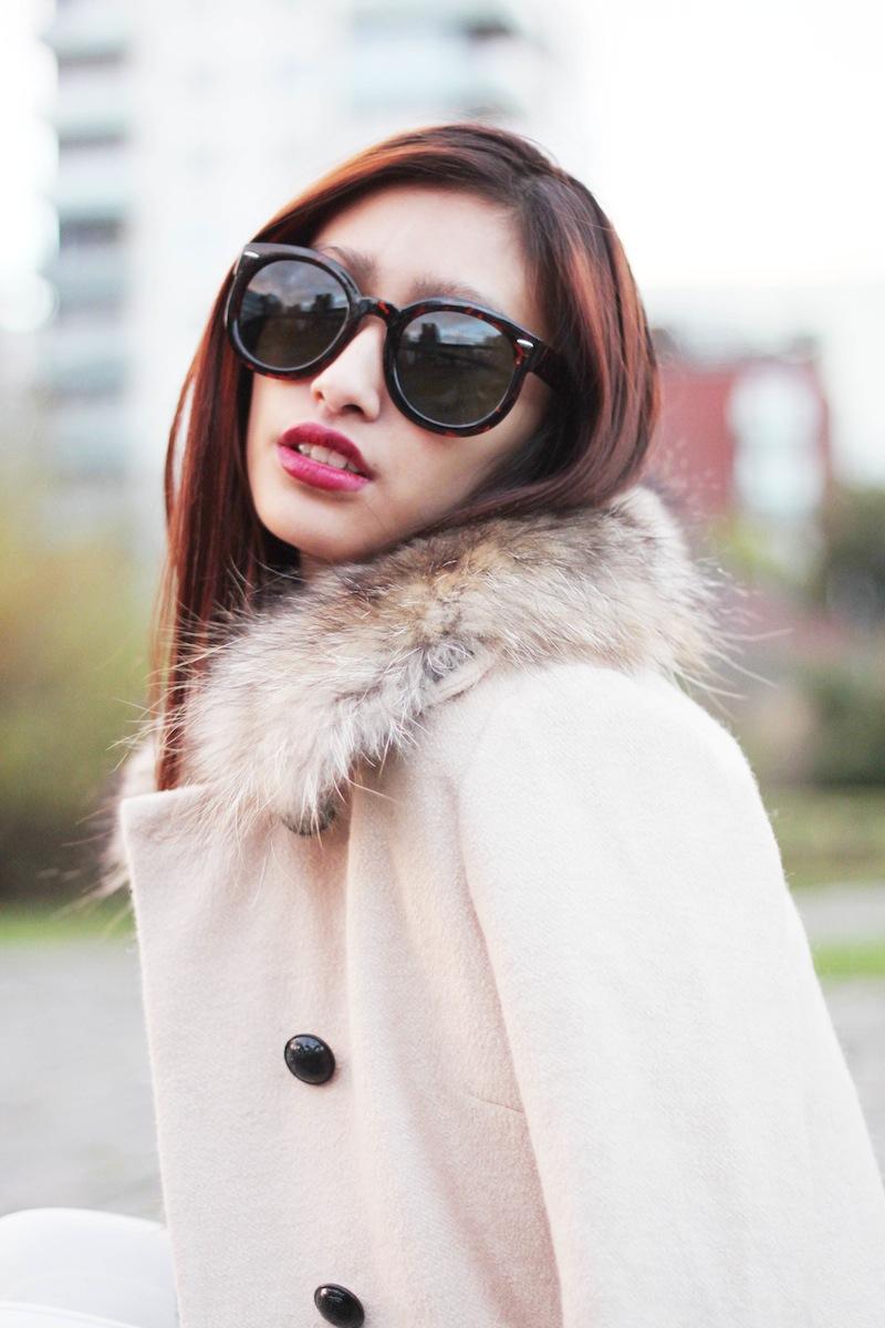 sunglasses zerouv