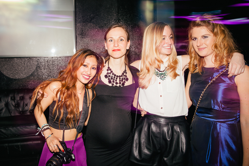 stylight party p1