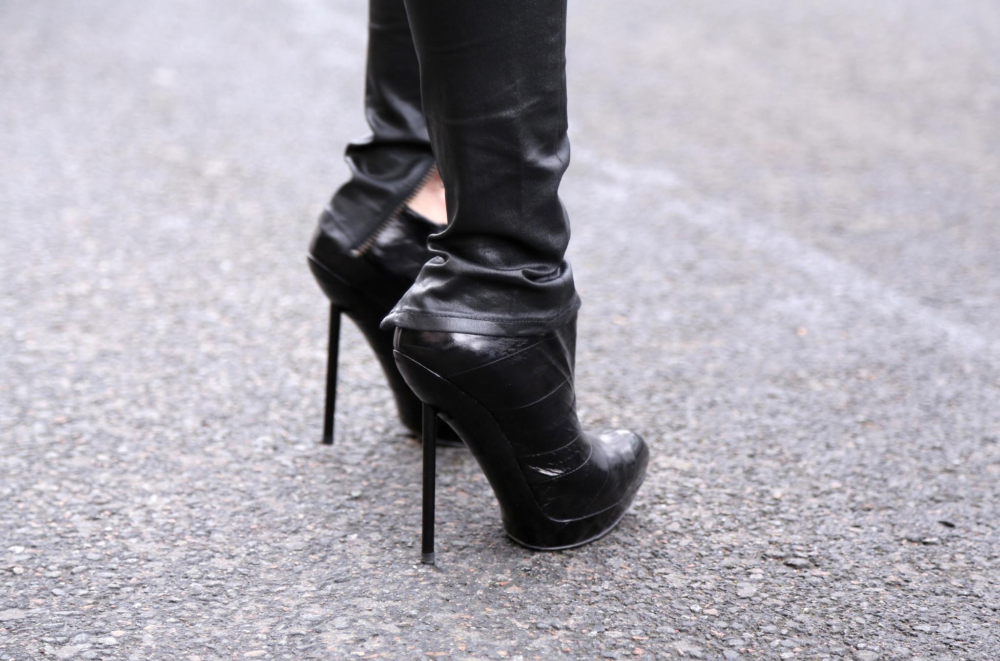 heels_fashionblog