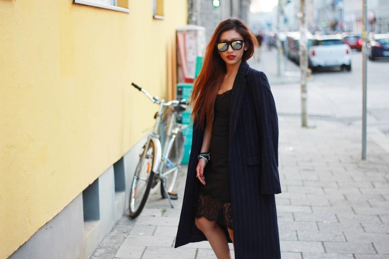 paris_style