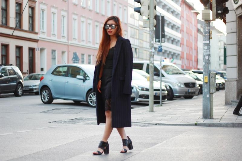 robe_noire_zara