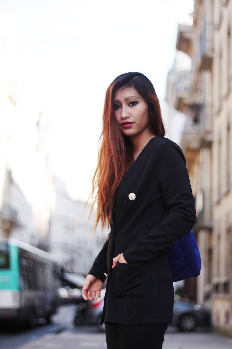 blog_mode_femme_paris