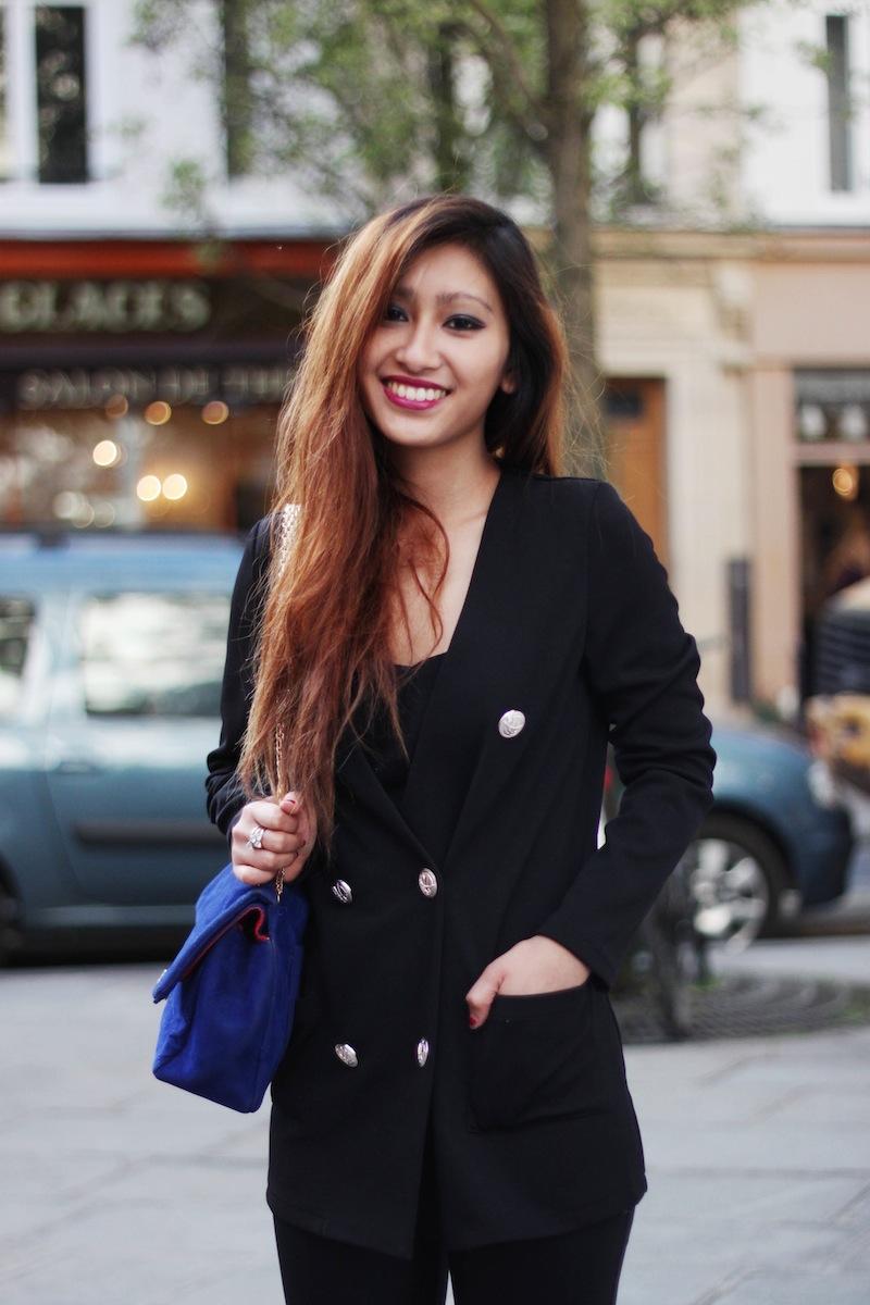 blog_mode_paris_femme