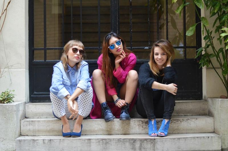 blogueuses_mode_paris_team_petite