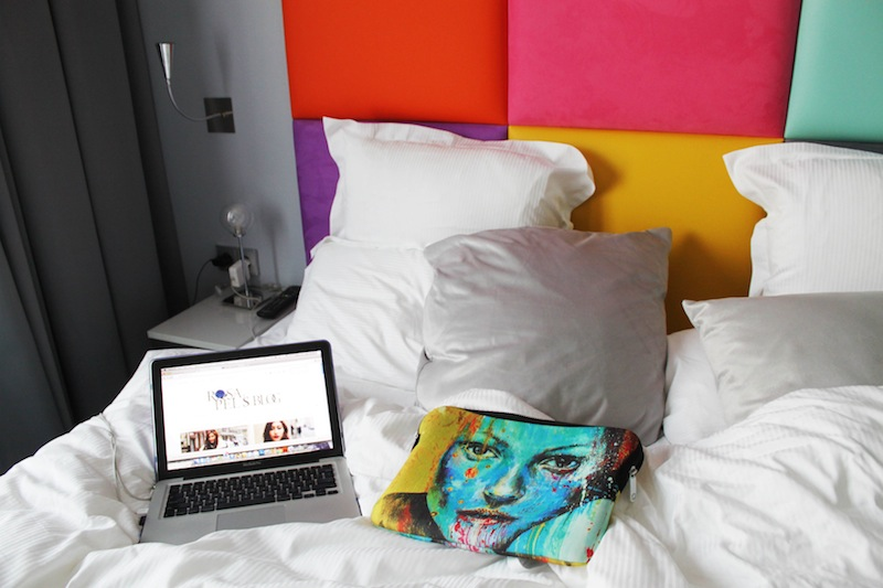 chambre_hotel_paris