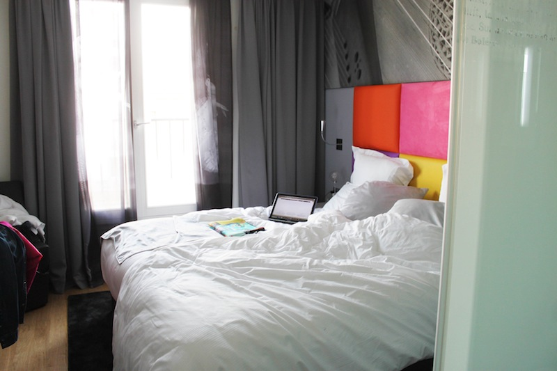 lyric_hotel_paris_chambre