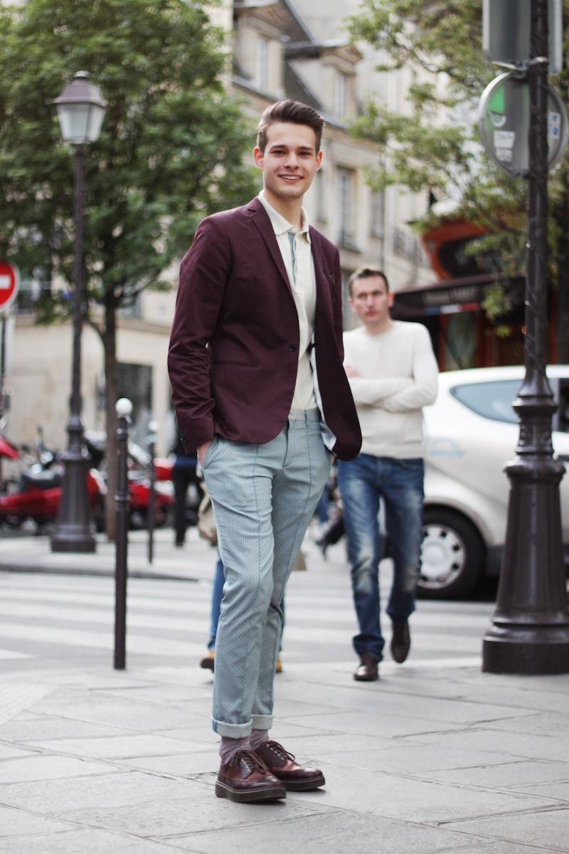 mode_homme_paris
