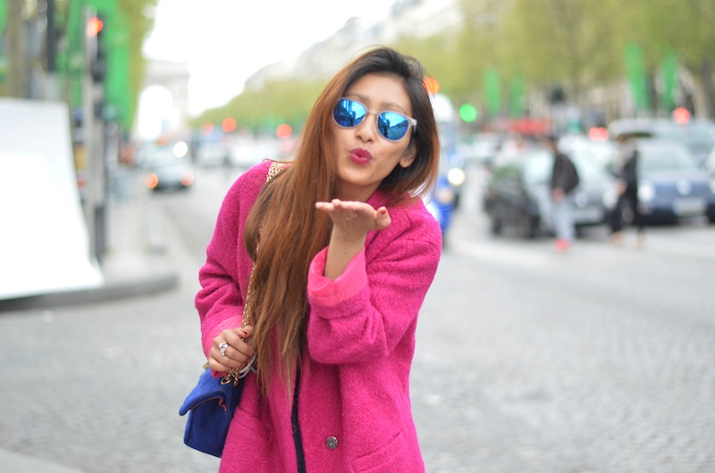 paris_streetstyle