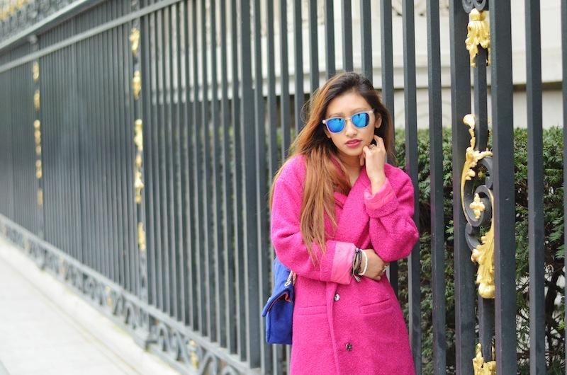 pink_oversized_coat