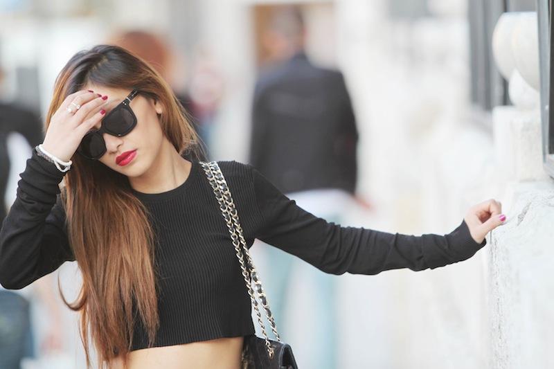 french_fashion_blog