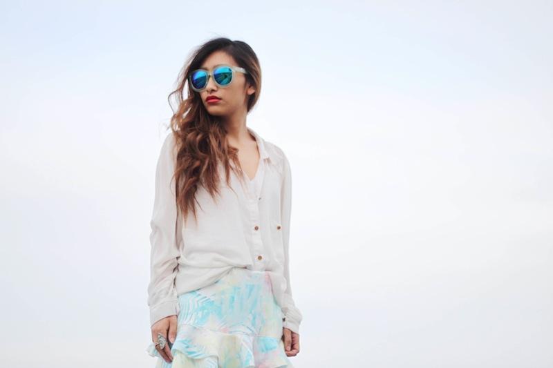 lunettes_de_soleil_miroir