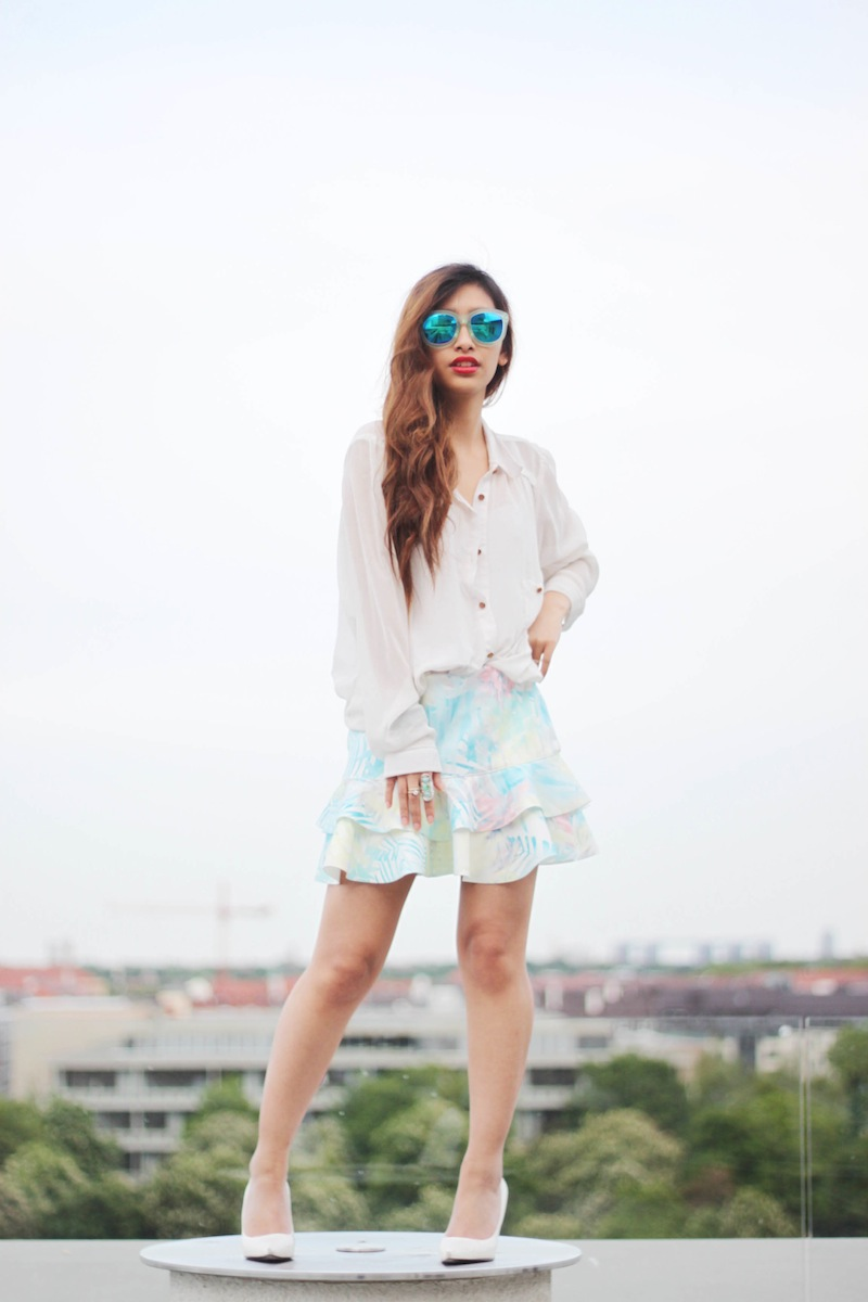 style_printemps