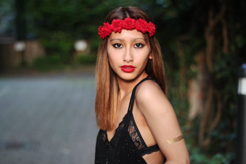 headband_roses