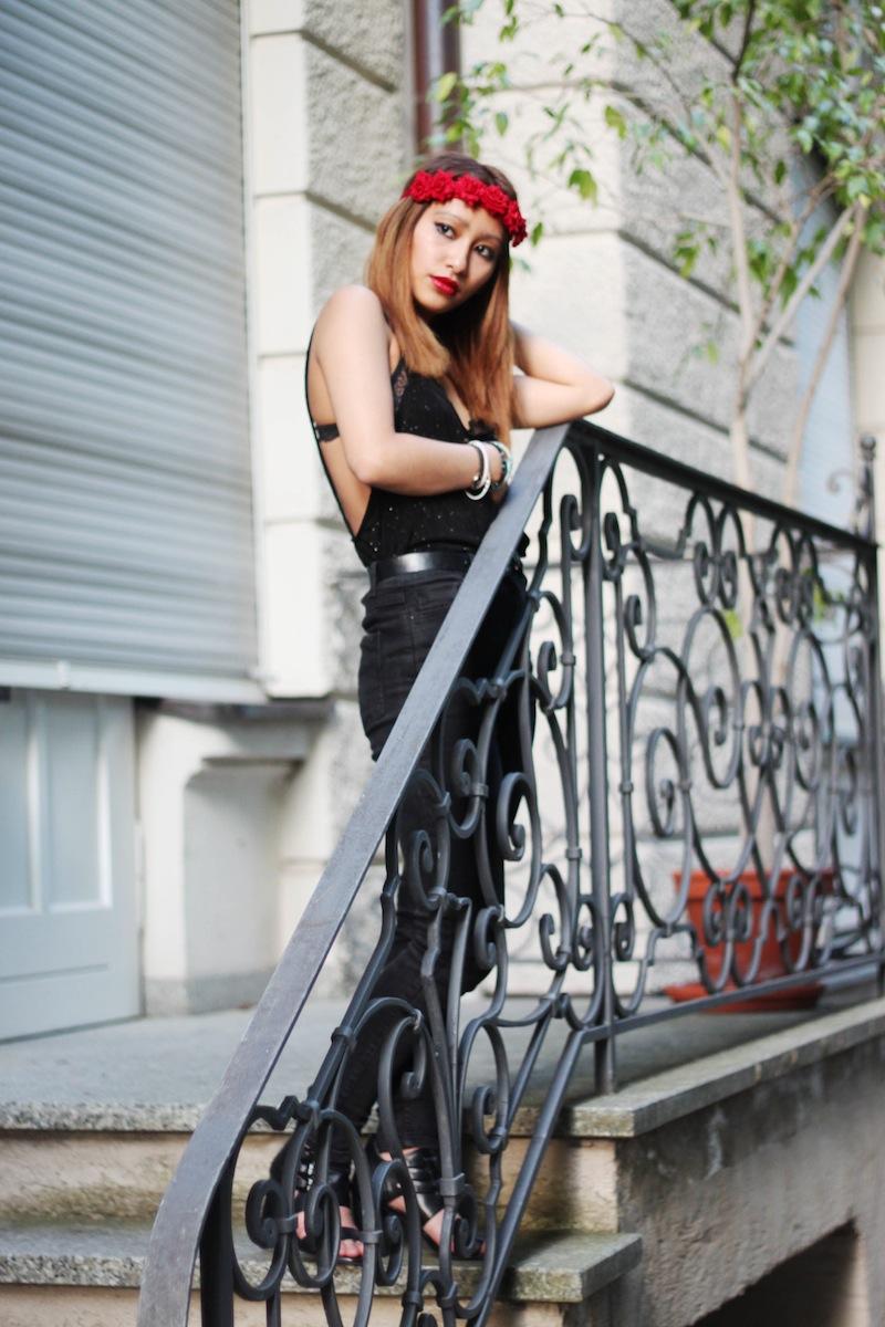pantalon_taille_haute_urban_outfitters