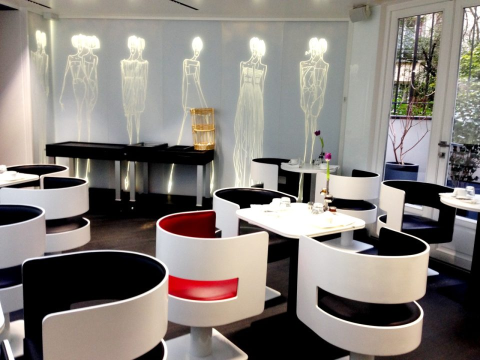 h tel f licien paris blog mode paris lifestyle tendances styles voyages et looks. Black Bedroom Furniture Sets. Home Design Ideas
