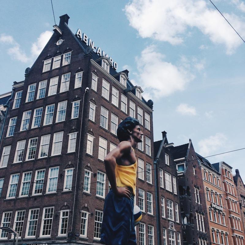 amsterdam blog voyage rosapelsblog