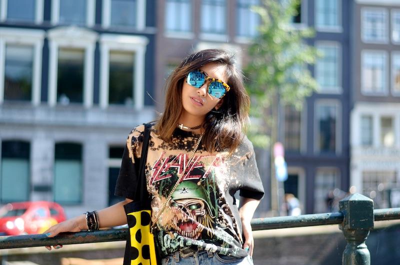 rosapelsblog_blog_mode