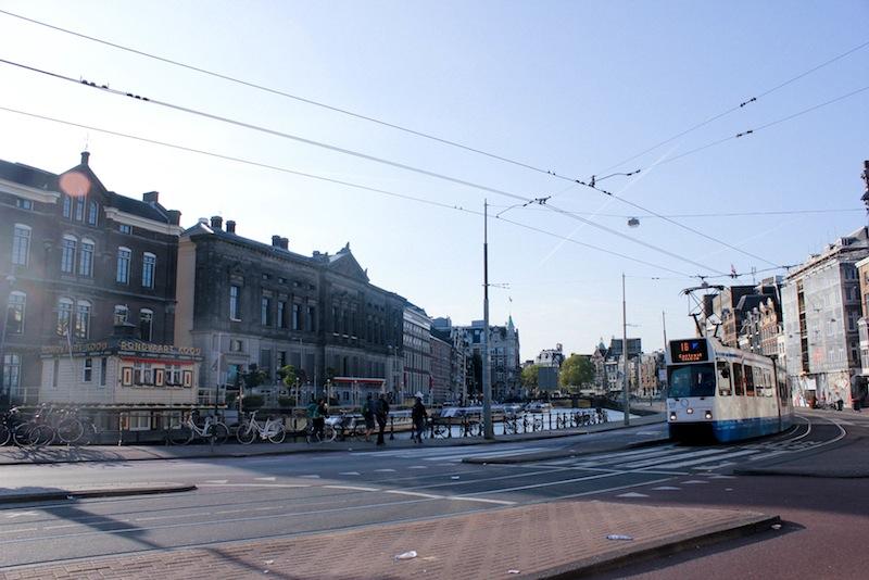 amsterdam-blog-voyage