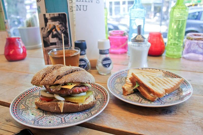 burger-amsterdam