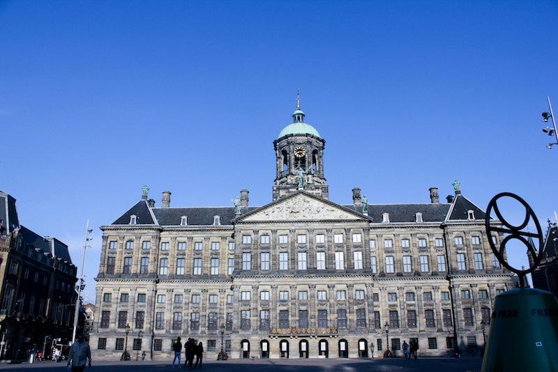 centre-amsterdam