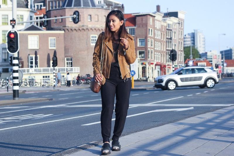 rosapelsblog-amsterdam