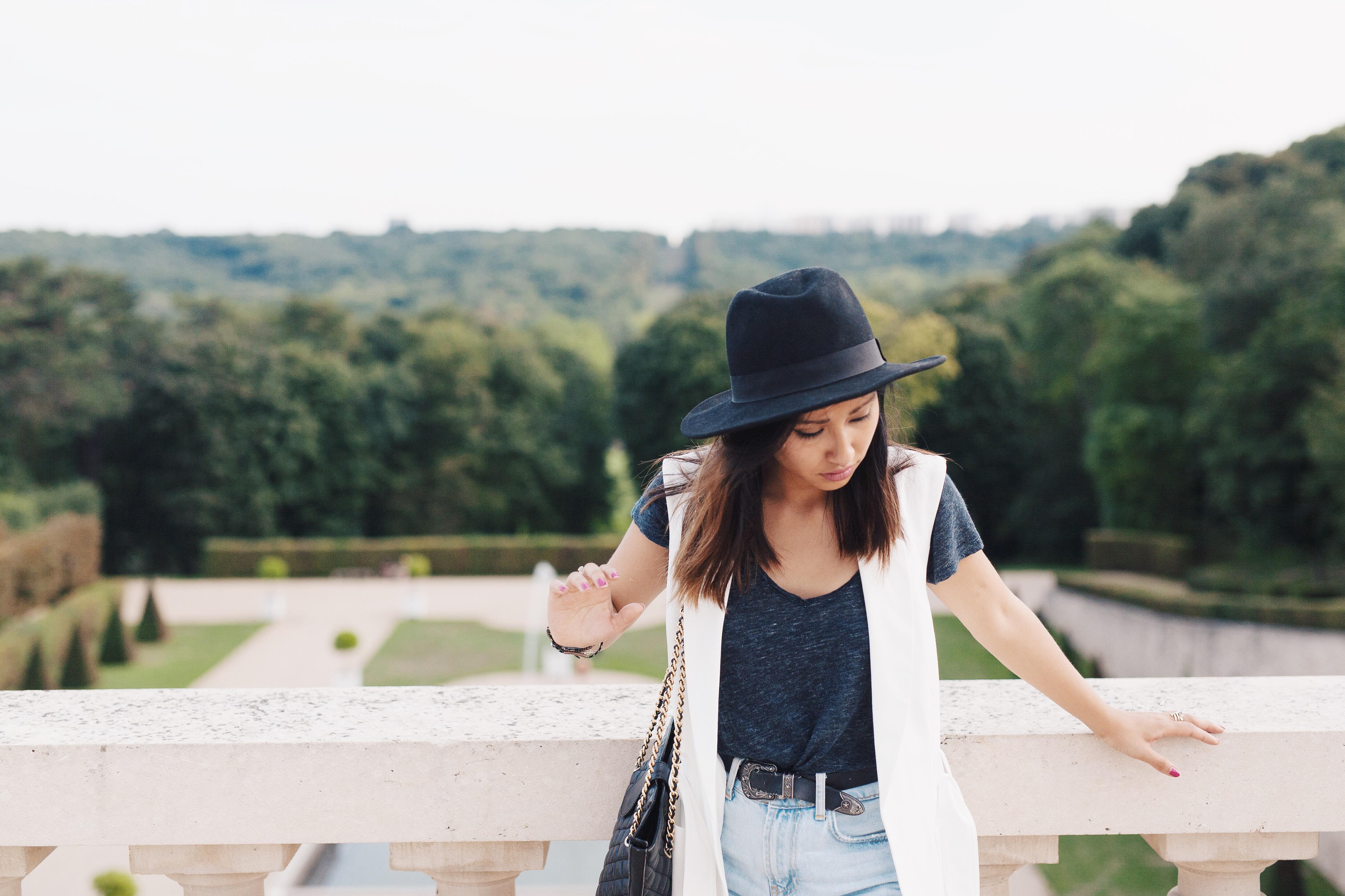 rosapelsblog fashionblog