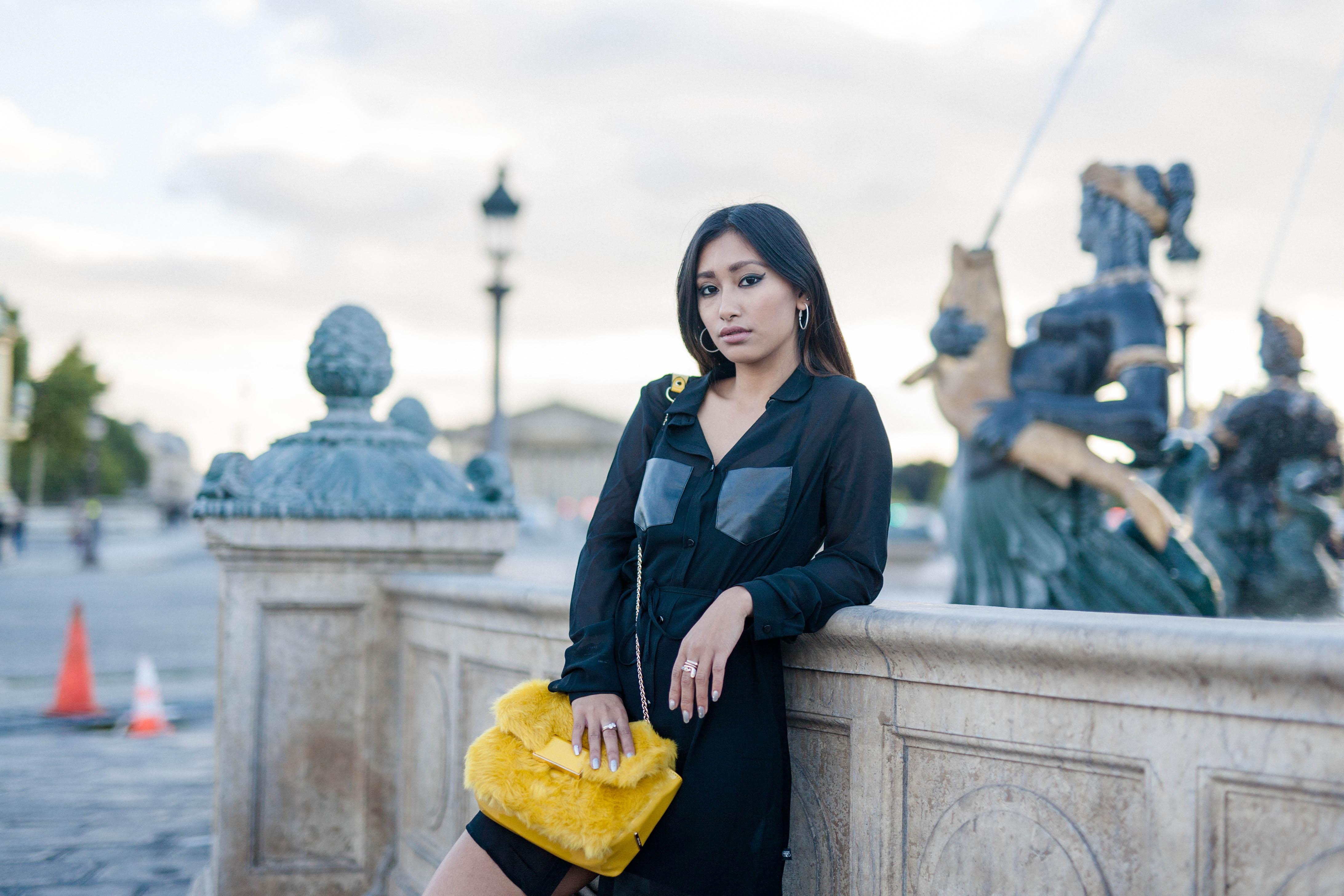 sac_jaune