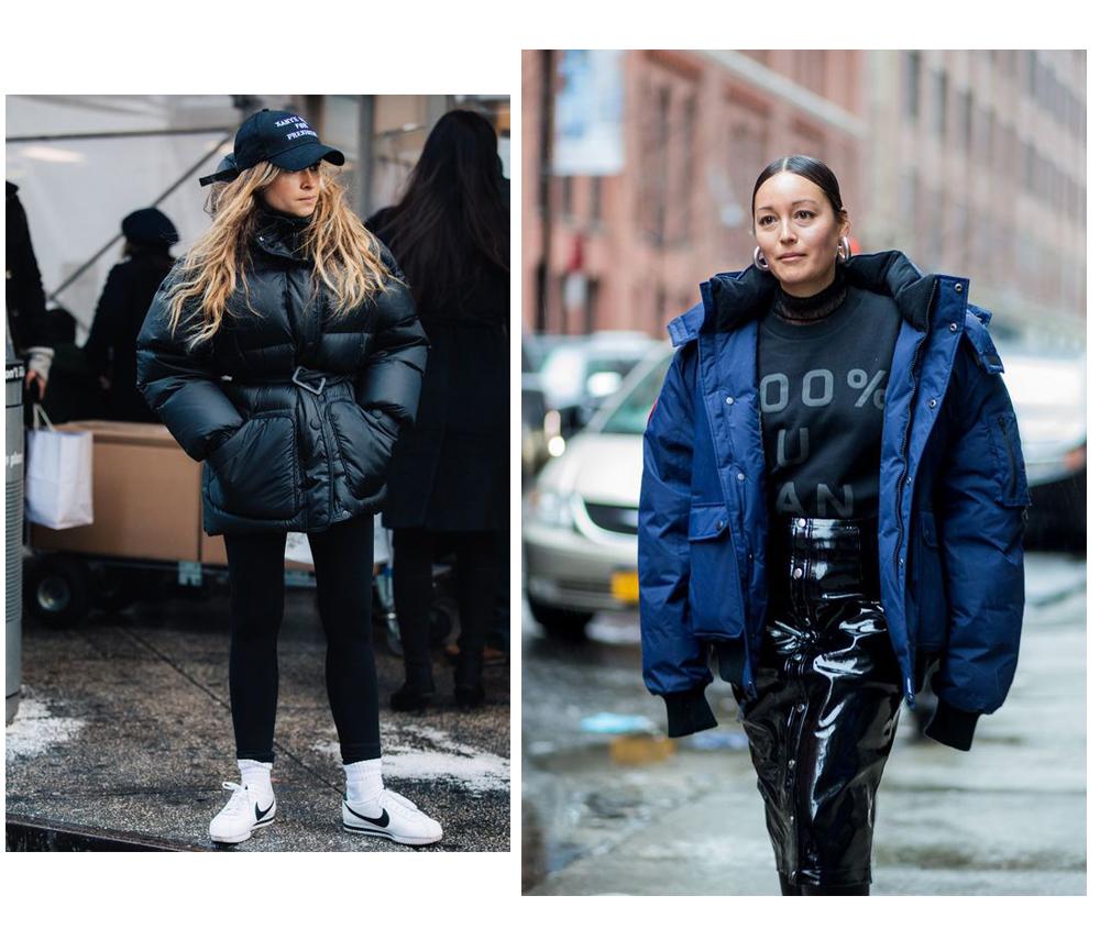 doudoune-tendance-fashionweek