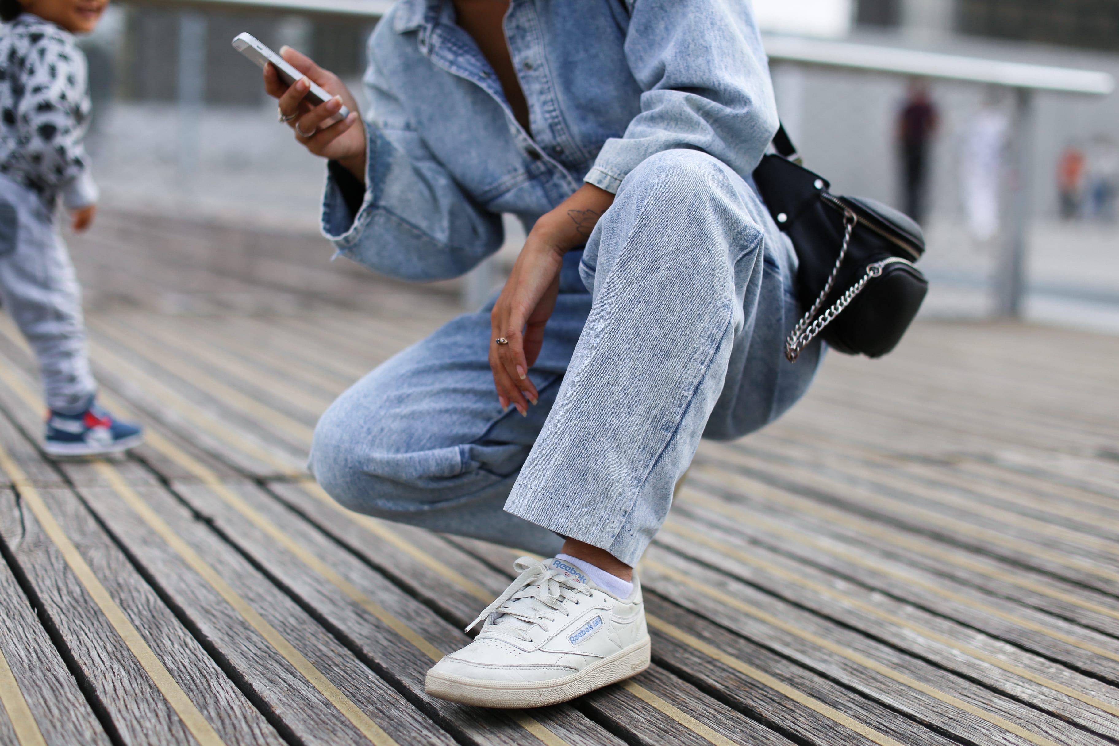 combinaison-jeans_6357-2-min