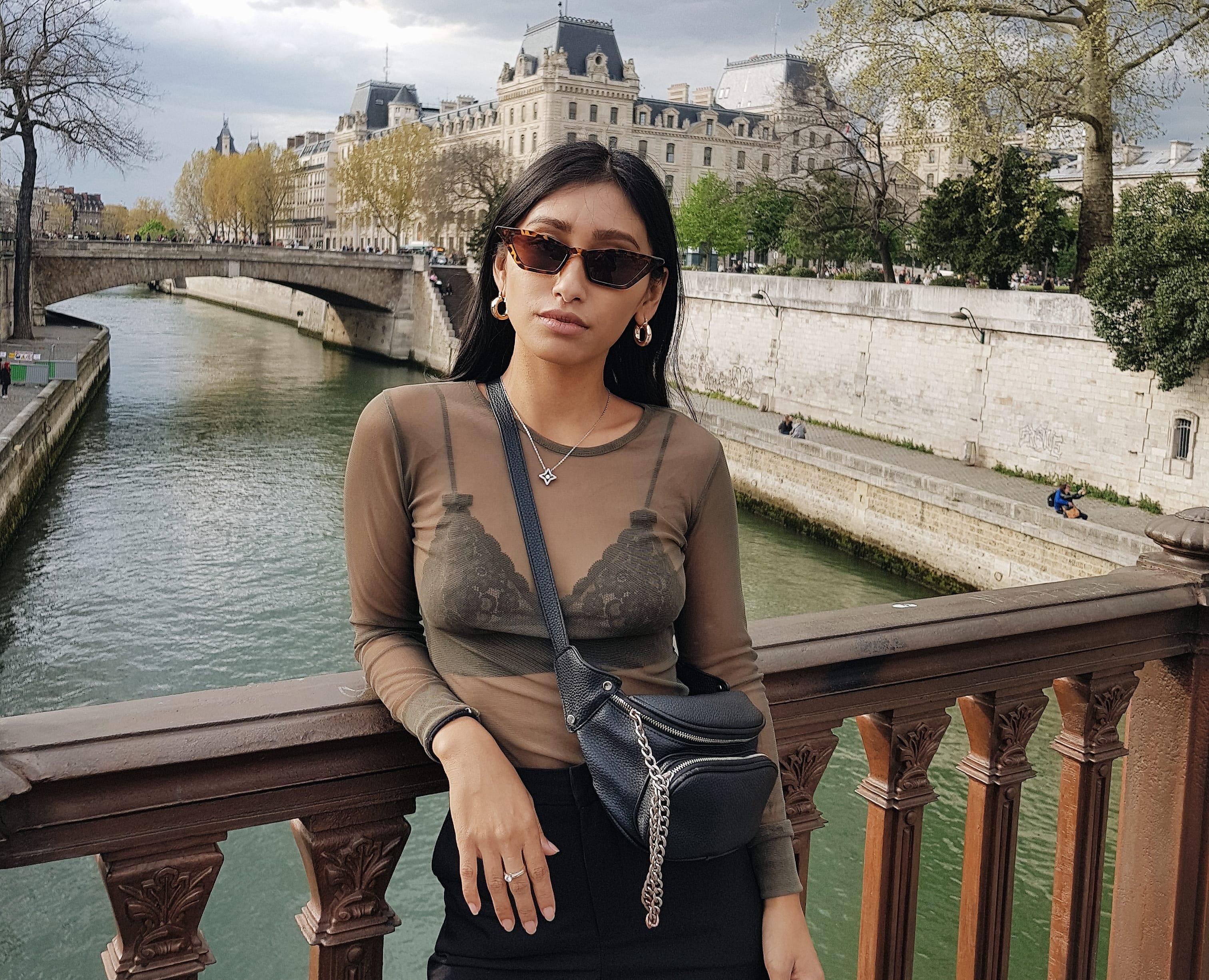blog-mode-paris-2-min