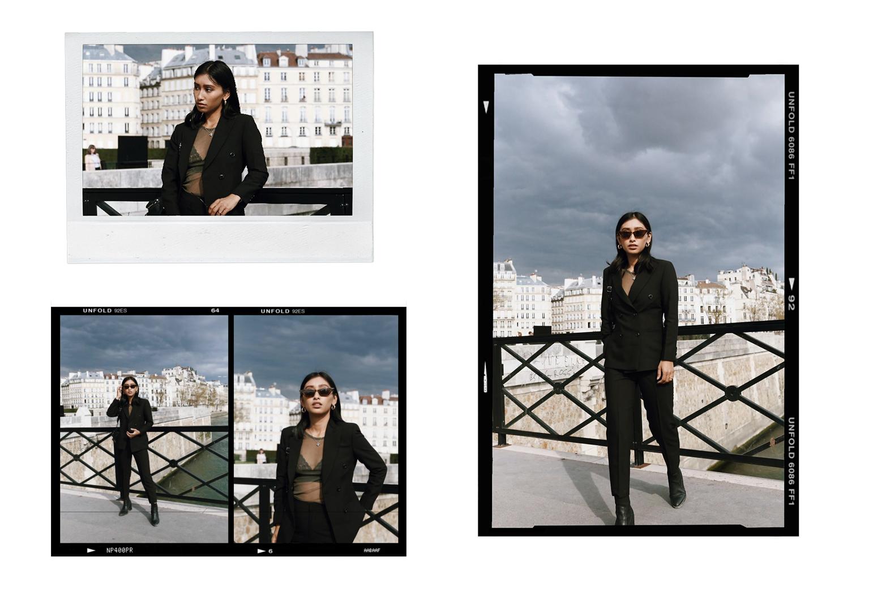 blog-mode-paris-rosapel