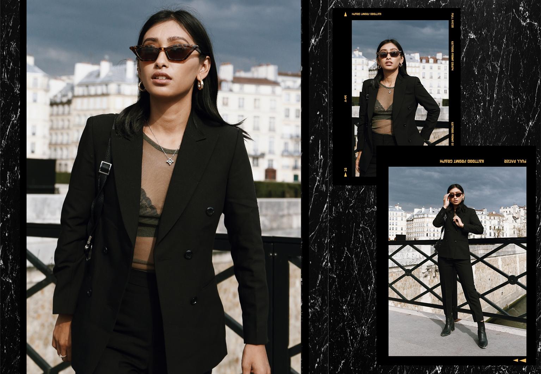 costume-noir-blog-mode