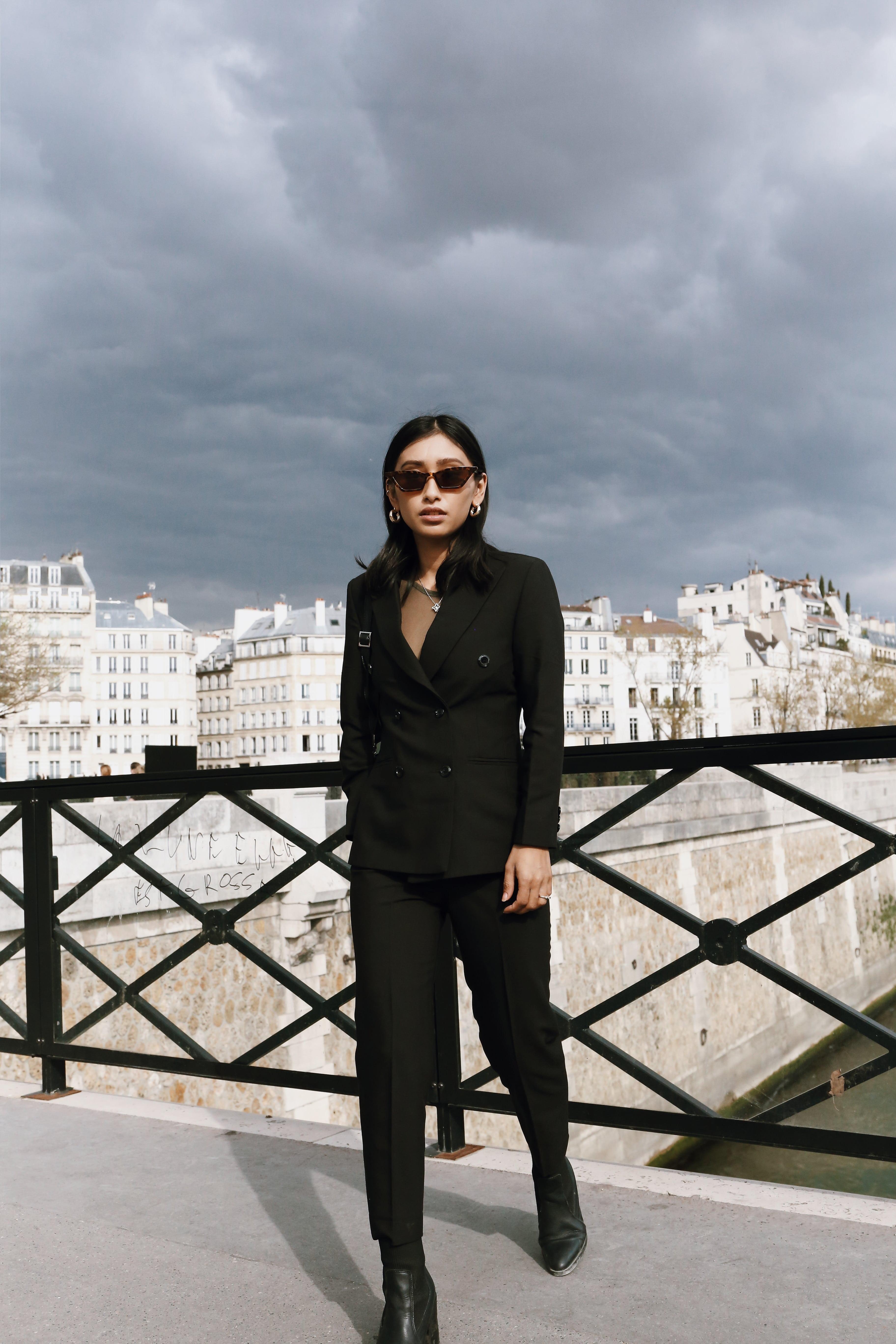 costume-noir-blog
