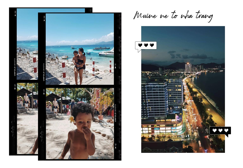vietnam-voyage